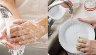 Những nguyên tắc giúp phòng tránh ngộ độc thực phẩm, chị em nên nắm rõ để bảo vệ sức khỏe cả nhà