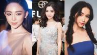 Chỉ những nữ ca sĩ trẻ này ở Vpop mới được công chúng thừa nhận vừa đẹp vừa hát hay
