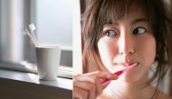 Tưởng đơn giản, không biết quy tắc này khi chải răng thì dù có đánh kỹ mấy cũng bằng 0 thôi!