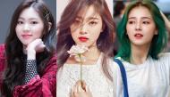 """Có một dàn idol công chúa Kpop sinh năm 2000 đang chờ ngày tỏa sáng thành """"nữ thần"""""""