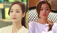 Những thỏi son được các sao Hàn tích cực lăng xê trong loạt phim đình đám