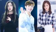 Những trưởng nhóm bị đánh giá mờ nhạt nhất Kpop: Khi tài năng chưa đủ để được công nhận