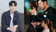 Mặc tin đồn hẹn hò bủa vây, Park Seo Joon khẳng định vẫn giữ liên lạc với Park Min Young