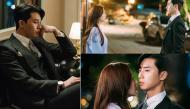 """Vượt mặt BTS, Park Seo Joon kế nhiệm """"ngôi vị"""" sao Hallyu của Song Joong Ki tại Trung Quốc"""