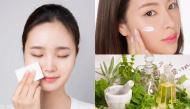 Rút ngắn quy trình chăm sóc: 4 bước giúp hồi sinh làn da mịn đẹp sau một ngày dài
