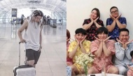 """Sao Việt tuần qua: Bảo Anh """"xéo xắt"""", Chi Dân khoe tóc độc lạ, Sơn Tùng nhí nhảnh mừng sinh nhật"""