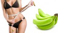 Tại sao các chuyên gia sức khỏe luôn khuyên chúng ta nên tiêu thụ 2 quả chuối mỗi ngày?