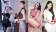 """Tại sao những sao Việt này lại bị công chúng gán biệt danh """"nữ hoàng thị phi""""?"""