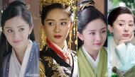 """Với tạo hình đẹp trong """"Phù Dao hoàng hậu"""" Dương Mịch chiếm trọn spotlight là lẽ đương nhiên"""