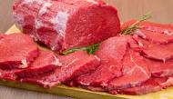 Dành thêm ít phút làm theo 4 bước này thì thịt bò vẫn mềm và ngon dù có trữ đông đến 30 ngày
