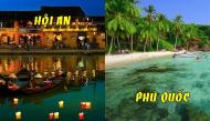 Top 10 địa điểm du lịch đẹp nhất Việt Nam: Bạn đã đi hết chưa?