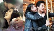 """Top 15 bộ phim về tình yêu của Hàn Quốc hay nhất mọi thời đại từng khiến fan """"điên đảo"""" (Phần 1)"""