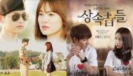 """Top 15 bộ phim về tình yêu của Hàn Quốc hay nhất mọi thời đại khiến fan """"điên đảo"""" (Phần 2)"""