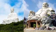 Top các ngôi chùa đang nắm giữ những kỉ lục có một không hai ở Việt Nam
