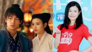 Giữa scandal của Trần Hiểu, Trần Nghiên Hy hé lộ cuộc sống hôn nhân ngọt ngào khiến fan phát hờn