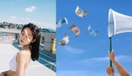 Tử vi thứ bảy ngày 28/7: Kim Ngưu tài chính khởi sắc, Song Ngư bất ngờ được nhận quà
