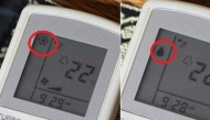 Bạn đã biết cách làm mát phòng nhanh chóng và tiết kiệm kiệm máy lạnh chưa?