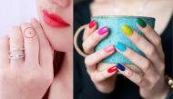 Xem vị trí mọc nốt ruồi trên ngón tay biết ngay vận mệnh và tính cách của một người