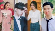 """""""Zoom"""" điểm thi THPT quốc gia của hot teen Việt: người cao vút, người dưới trung bình"""