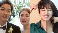 Sau Song - Song, dân Hàn trông đợi 9 cặp đôi này sớm nên duyên nhờ có chung điểm đặc biệt này