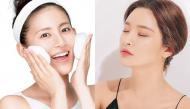 """Top 10 sản phẩm dưỡng da Nhật được bảng xếp hạng """"vàng"""" về mỹ phẩm khuyên dùng"""