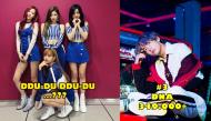 13 MV Kpop có lượt dislike cao nhất: TWICE chiếm hơn một nửa