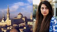 15 sự thật ít người biết về Syria khiến bạn có cái nhìn khác về quốc gia này