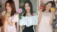 """37 tuổi, """"Phú Sát Hoàng hậu"""" Tần Lam vẫn duy trì sắc đẹp như gái 18 nhờ tuân thủ bí quyết này"""