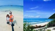 5 bãi biển miền Bắc đẹp như thiên đường, không đi phí cả thanh xuân