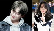 6 idol Kpop được khen ngợi về nhân cách khi xem vệ sĩ như người thân trong nhà