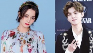 6 ngôi sao của làng giải trí Hoa ngữ xuất sắc lọt top 100 gương mặt đẹp nhất thế giới