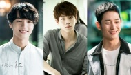 8 nam thần thế hệ mới của drama Hàn chỉ liếc mắt cũng đủ gây thương nhớ