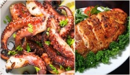 9 bí kíp ướp đồ ăn tại nhà nhưng thơm ngon và hấp dẫn không kém gì nhà hàng
