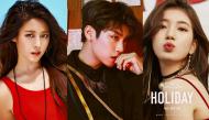 """Showbiz Hàn có rất nhiều ca sĩ, nhưng chỉ 9 idol này được Knetz ưu ái đặt danh hiệu """"quốc dân"""""""