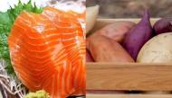 """9 loại thực phẩm """"quen mắt"""" và những công dụng bất ngờ"""