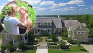 Ấn tượng căn biệt thự 5 triệu đô la đẹp như mơ Justin Bieber vừa mua chuẩn bị cưới Hailey Baldwin