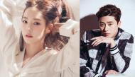 Top 10 diễn viên hot nhất Hàn Quốc thời điểm hiện tại: Cặp đôi Park-Park dẫn đầu vì tin hẹn hò