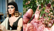 Những bí kíp làm đẹp có từ thời Nữ hoàng Cleopatra tới nay vẫn còn cực kỳ hữu dụng