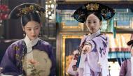 Bốn ác nữ xuất hiện đầu tiên trong Như Ý Truyện: Đầy thủ đoạn nhưng vẫn được lòng khán giả