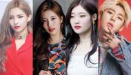 Các nhóm nhạc Kpop sẽ ra sao khi hào quang chỉ hội tụ ở một người?