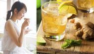 Chuyên gia chỉ cách làm thức uống giúp thanh lọc phổi, giết tế bào ung thư cực đơn giản ngay tại nhà