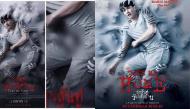 Cư dân mạng phát hoảng vì tấm poster phim Thái nhạy cảm quá mức và sự thật đằng sau đó