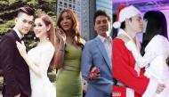 Cuộc sống dàn sao chuyển giới châu Á hiện nay ra sao sau khi lấy chồng?