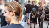 Sau tất cả, đây mới là lý do khiến Justin Bieber ôm mặt khóc giữa phố hôm trước?