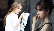 """Đẳng cấp nhan sắc của """"vườn hoa"""" nhà SM luôn là """"tường thành"""" trong làng giải trí Kpop"""