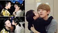Những thần tượng yêu trẻ con chắc chắn sẽ là ông bố, bà mẹ quốc dân trong tương lai của Kpop