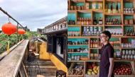 Đến thăm Hội An thì nên ghé quán cafe nào mới đúng điệu phố cổ?