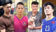 """Đẹp trai, tài năng nhưng các cầu thủ U23 sau đây vẫn FA: Chị em vỗ tay """"cơ hội vẫn còn"""""""