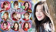"""Điểm danh những idol từng bị gắn mác """"đẹp nhưng bất tài"""" của Kpop"""
