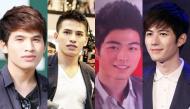 """Sao nam châu Á từng """"tu sửa"""" gương mặt: Người lên đời nhan sắc, người khác lạ không nhận ra"""